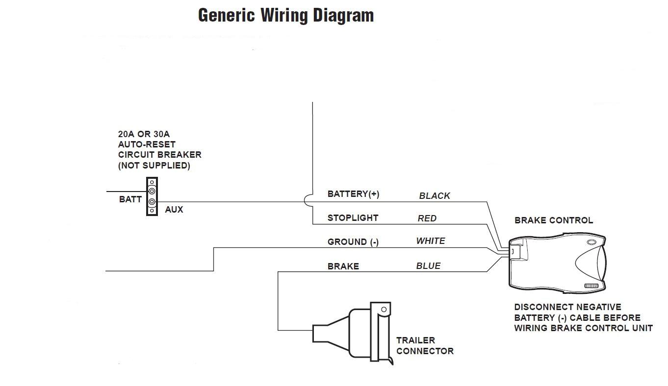reese wiring diagram wiring diagrams favorites reese towpower wiring diagram reese wiring diagram