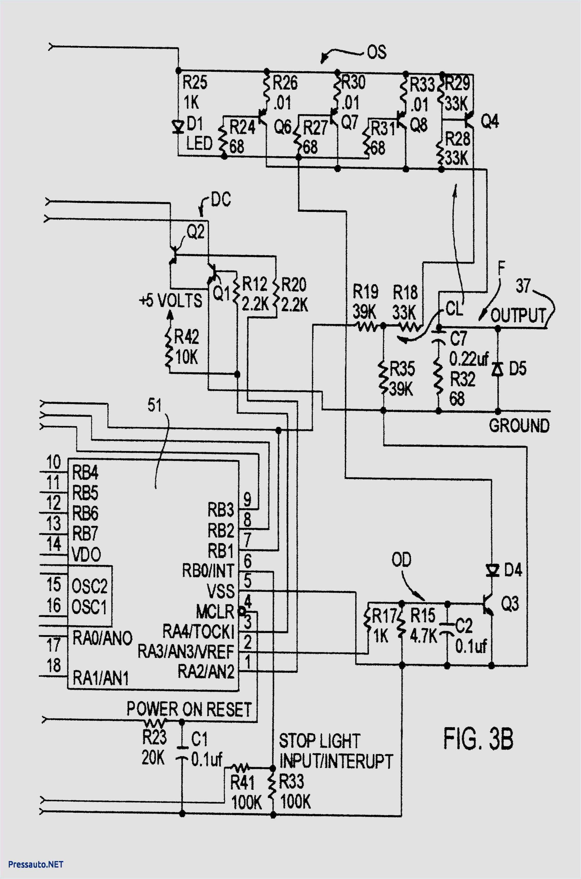 tekonsha voyager brake controller wiring diagram wiring diagram basic tekonsha voyager electric ke wiring diagram