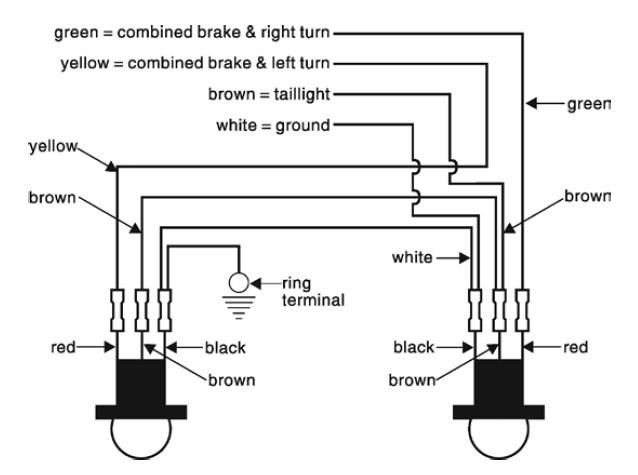 wiring diagram tail light wiring diagram 2007 dodge ram 1982 in 07 silverado tail light wiring diagram for 2007 silverado wiring diagram in 2007 silverado wiring diagram jpg