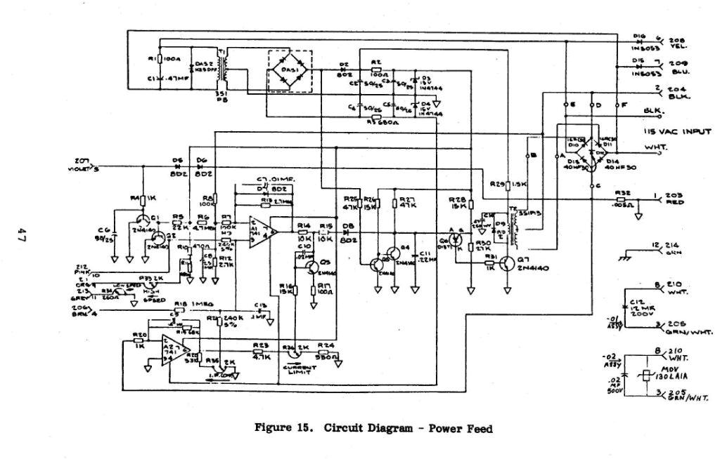 power feed 2 jpg