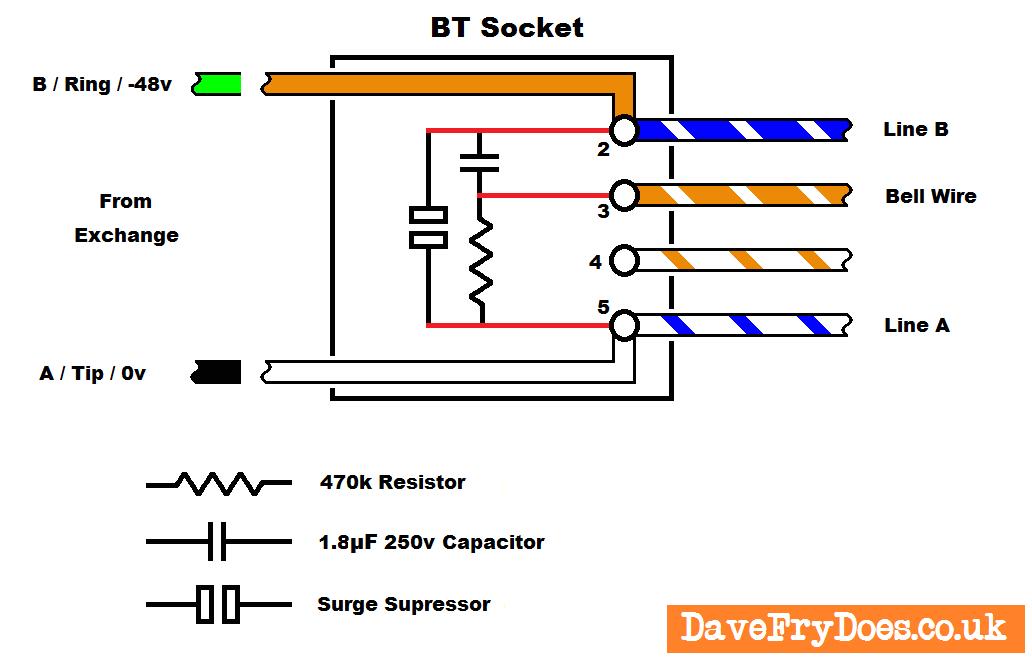 phone wiring uk wiring diagrams secondbt phone socket wiring help wiring diagrams phone point wiring uk
