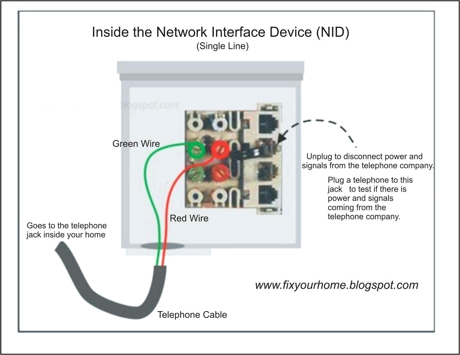phone line wiring colours wiring diagram general home telephone wiring colors phone wiring australia blog wiring