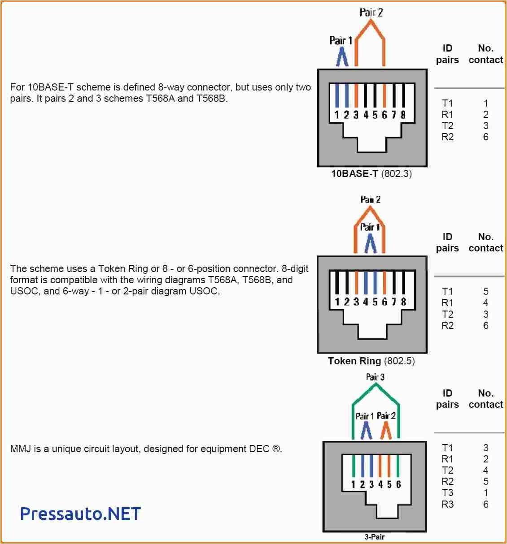 bt to cat5 wiring diagram wiring diagram metabt rj45 wiring diagram wiring diagram compilation bt to