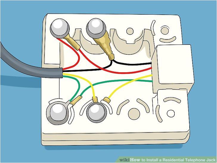 telephone wiring supplies wiring diagram user how to wire a telephone how to wire a telephone
