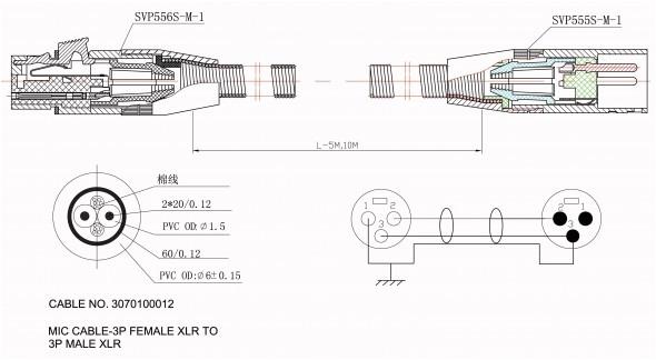 bt plug rj11 wiring diagram