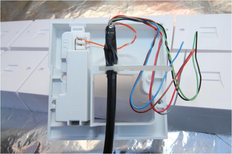 telephone wiring colour code bt telephone extension socket diy telephone extension cable wiring colours wiring telephone cable colour