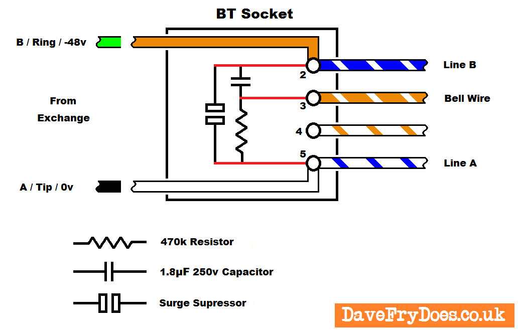 bt phone cable wiring diagram wiring diagram database phone connection wiring diagram bt phone wiring connections