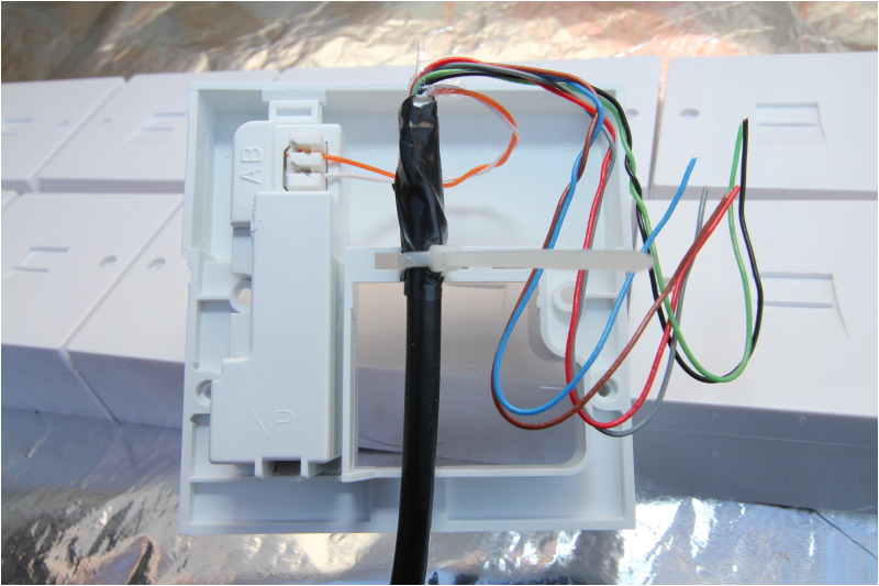 telephone wiring colour code bt telephone extension socket diy phone line wiring colors phone line wiring colours