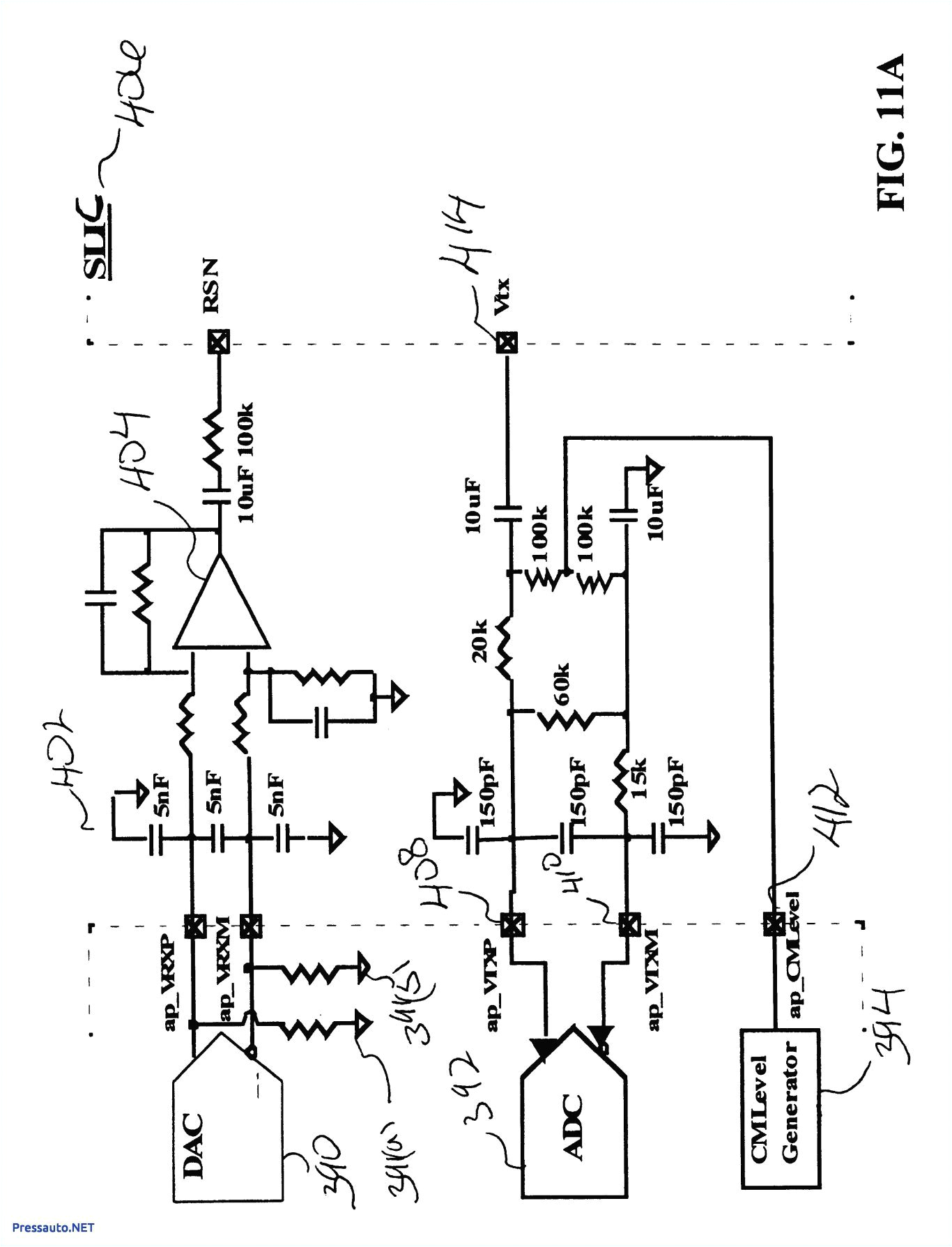 single phase 208 wiring diagram volovetsfo