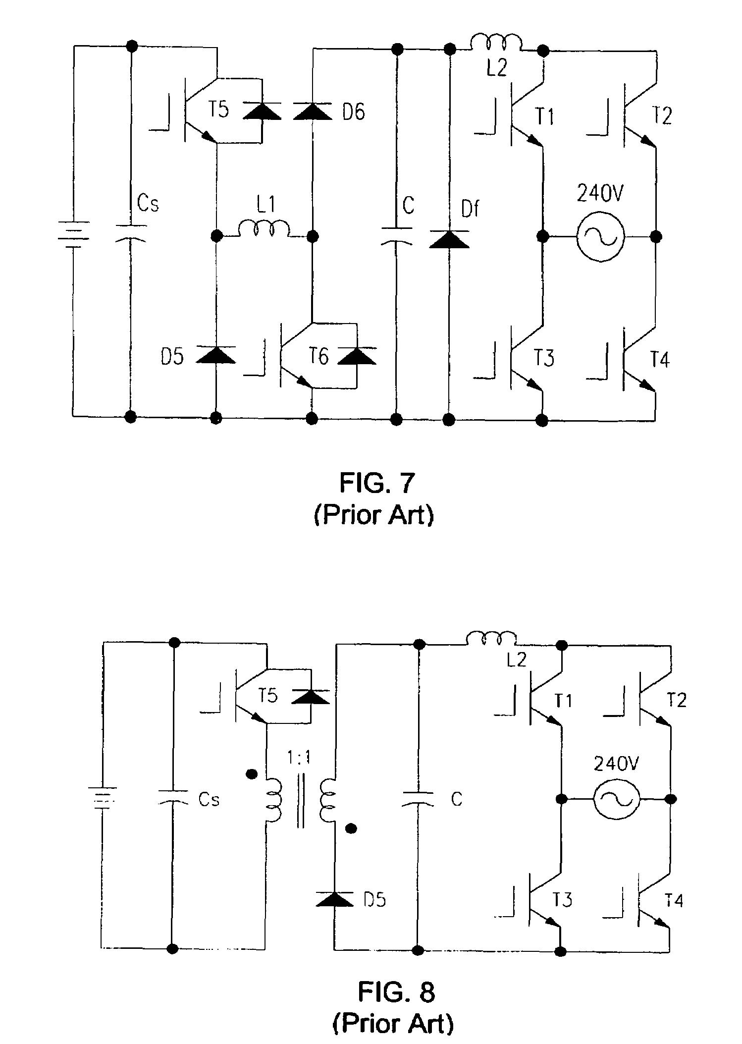 acme transformer wiring diagrams fresh acme buck boost transformer wiring