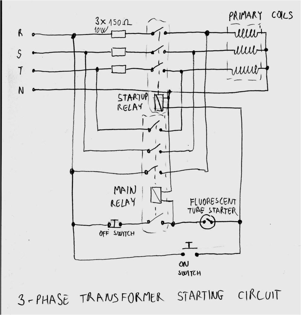 medium resolution of 208v motor wiring diagram wiring diagrams of buck boost transformer 208 to 240