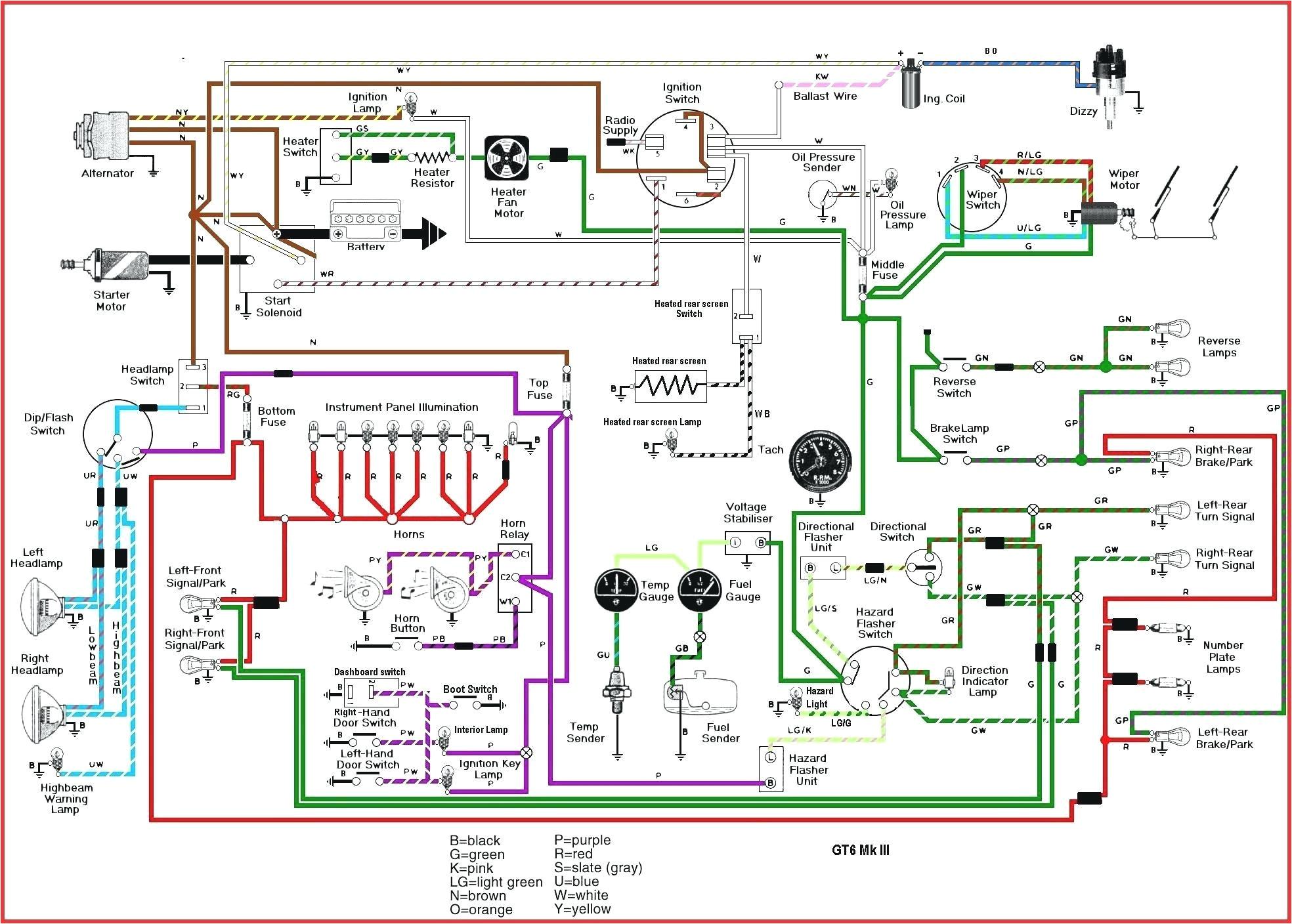 home wiring diagrams pdf wiring diagram toolbox electrical schematic diagram pdf electrical wiring diagrams pdf