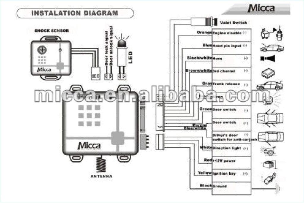 bully dog wiring harness manual e book bully dog wiring diagram