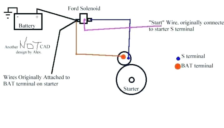 wiring diagrams give information about diagram for 3 subwoofers jmorwiring diagrams give information about diagram for