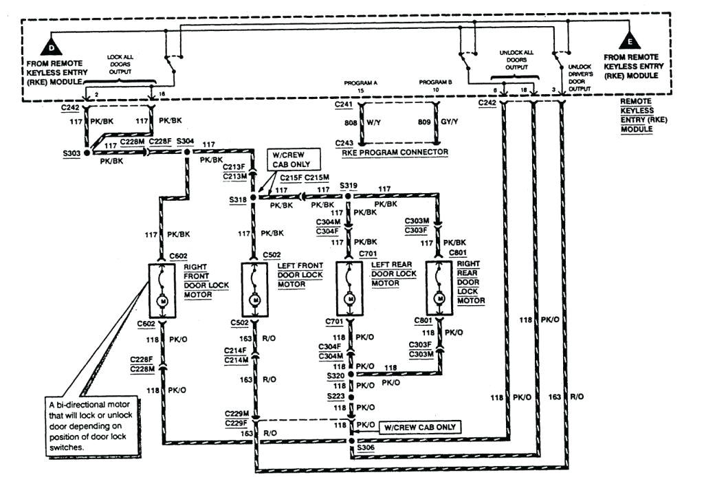 bulldog alarms wiring bypass harness layout u2013 dakotanautica combulldog alarms wiring bulldog security wiring diagram