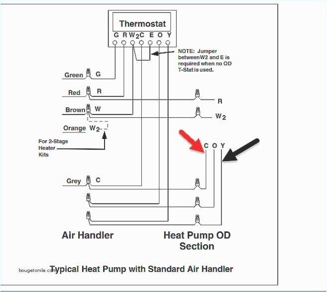 C17 thermostat Wiring Diagram C17 thermostat Wiring Diagram Download Wiring Diagram Sample