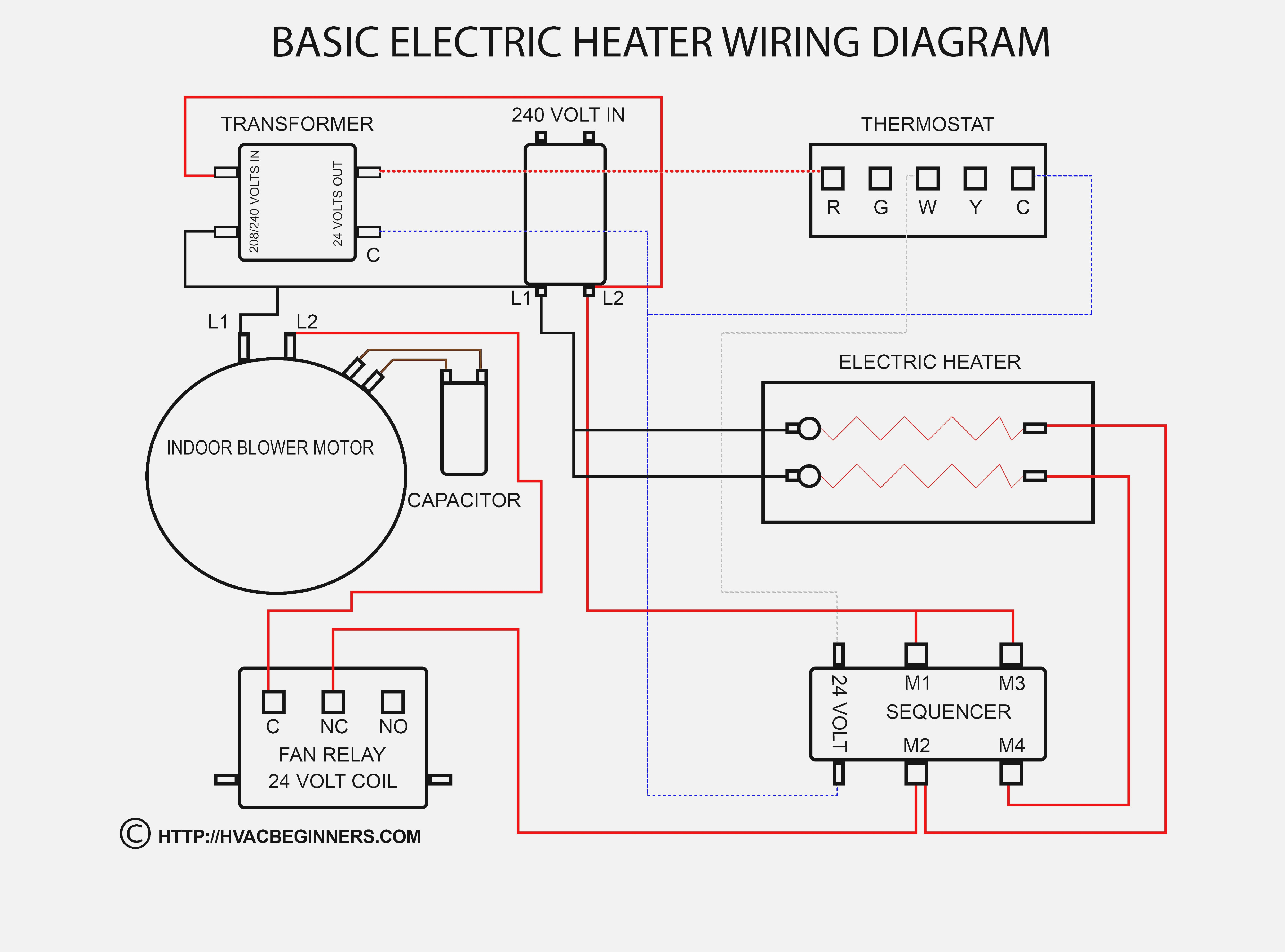 gas furnace thermostat wiring diagram collection wiring diagram thermostat wiring diagram