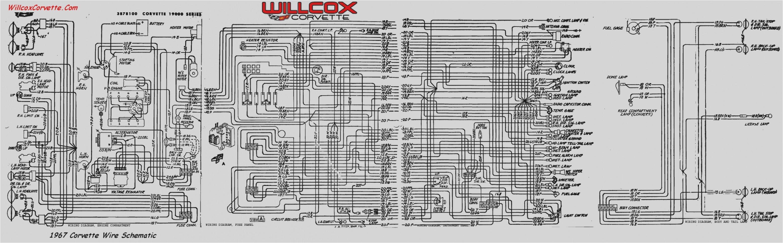 c3 corvette wiring harness wiring diagram used 1979 corvette wiring harness diagram
