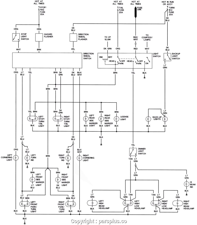 1980 corvette wiring schematic manual e book 1980 corvette wiring diagram fusible links 1980 corvette wiring diagram
