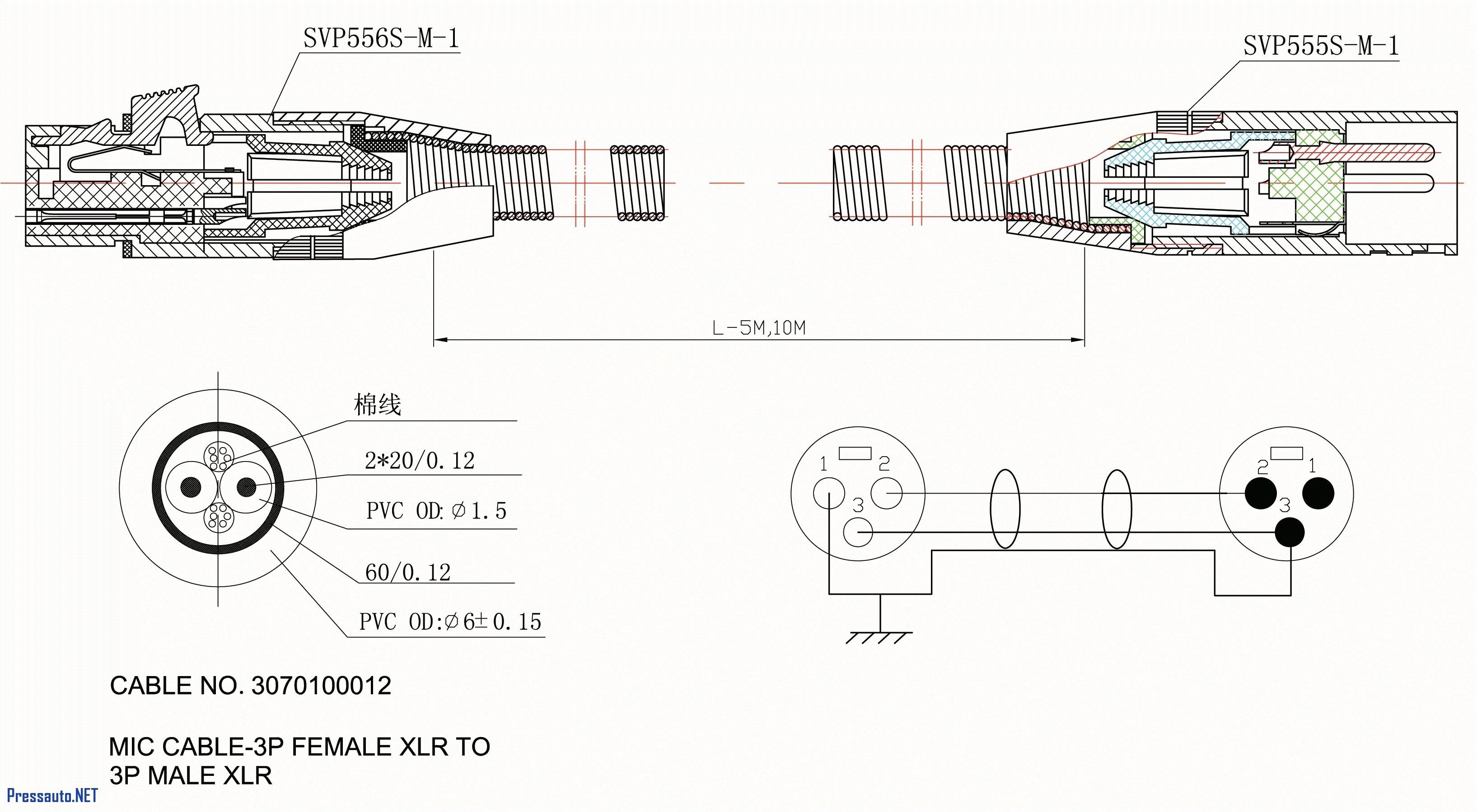 Cal Amp Wiring Diagram Cal Amp Wiring Wiring Diagram Ebook