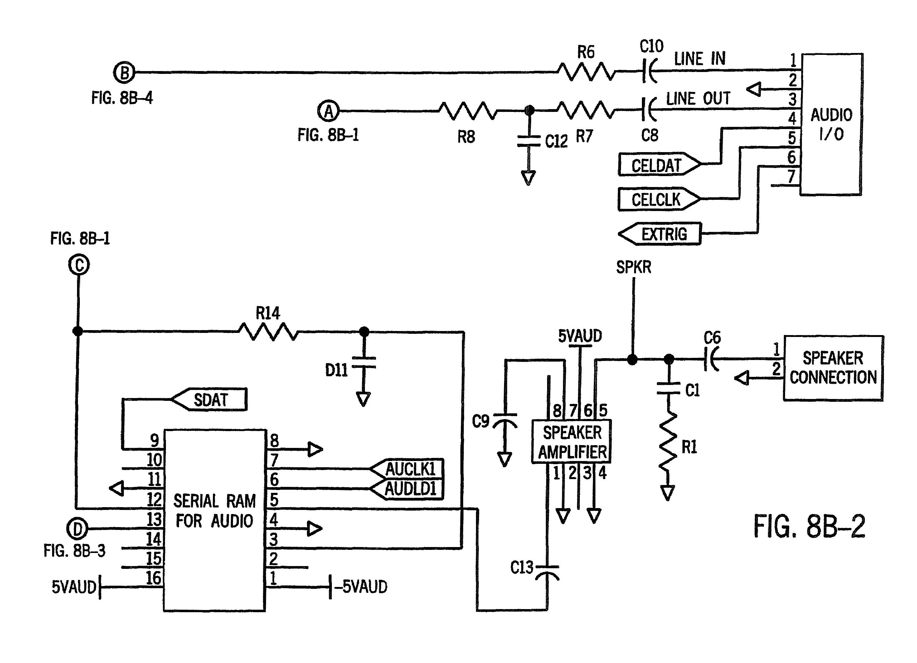 goldstar gps wiring diagram the wiring diagram lamp ca gps wiring diagram