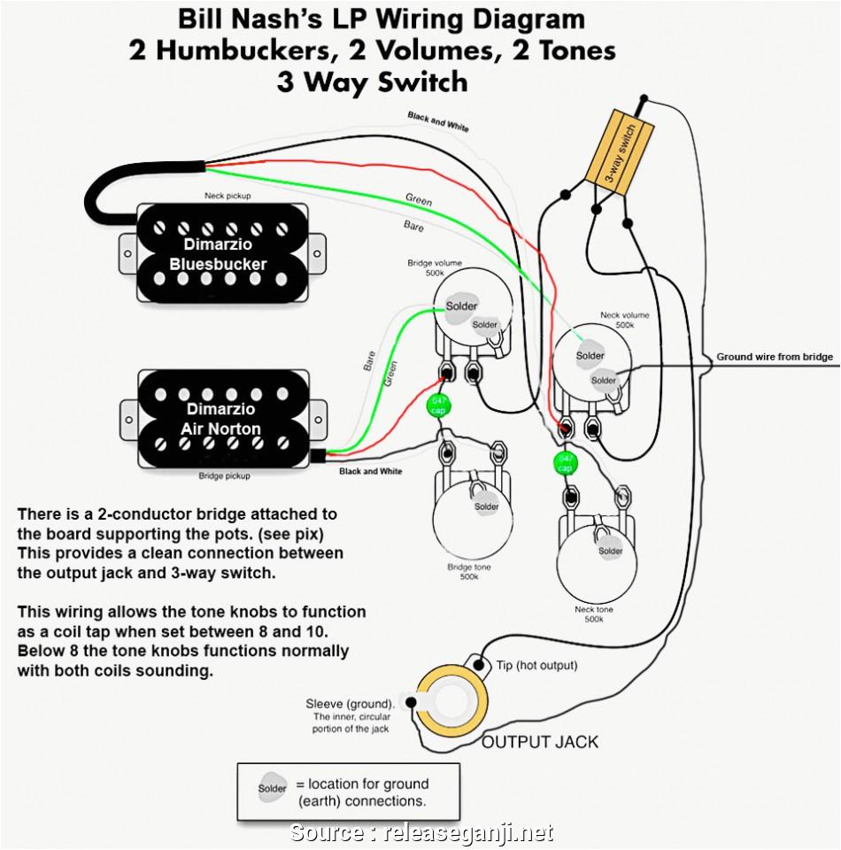 washburn guitar wiring diagrams wiring diagram sheet lyon electric guitar wiring diagram
