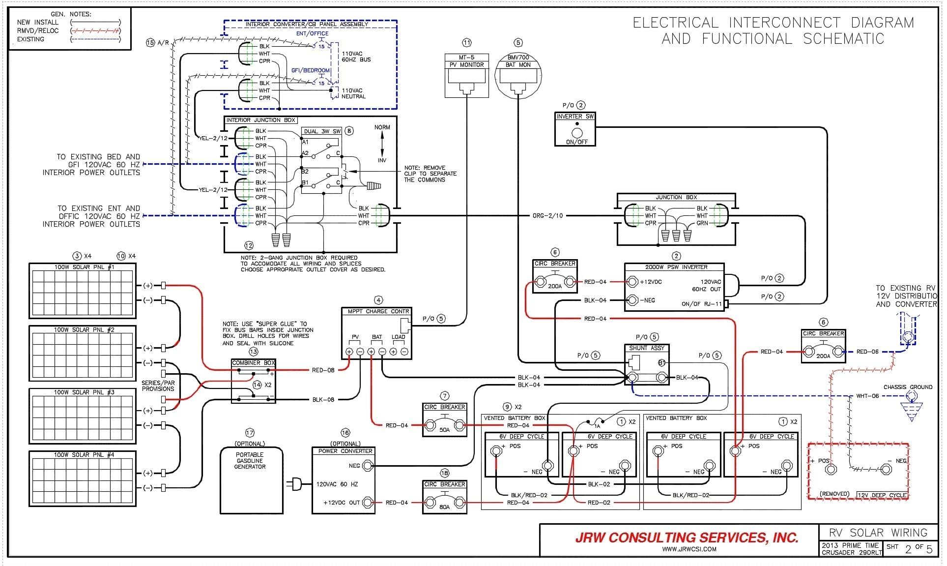 rv park wiring diagram free picture schematic wiring diagram go rv park wiring diagram