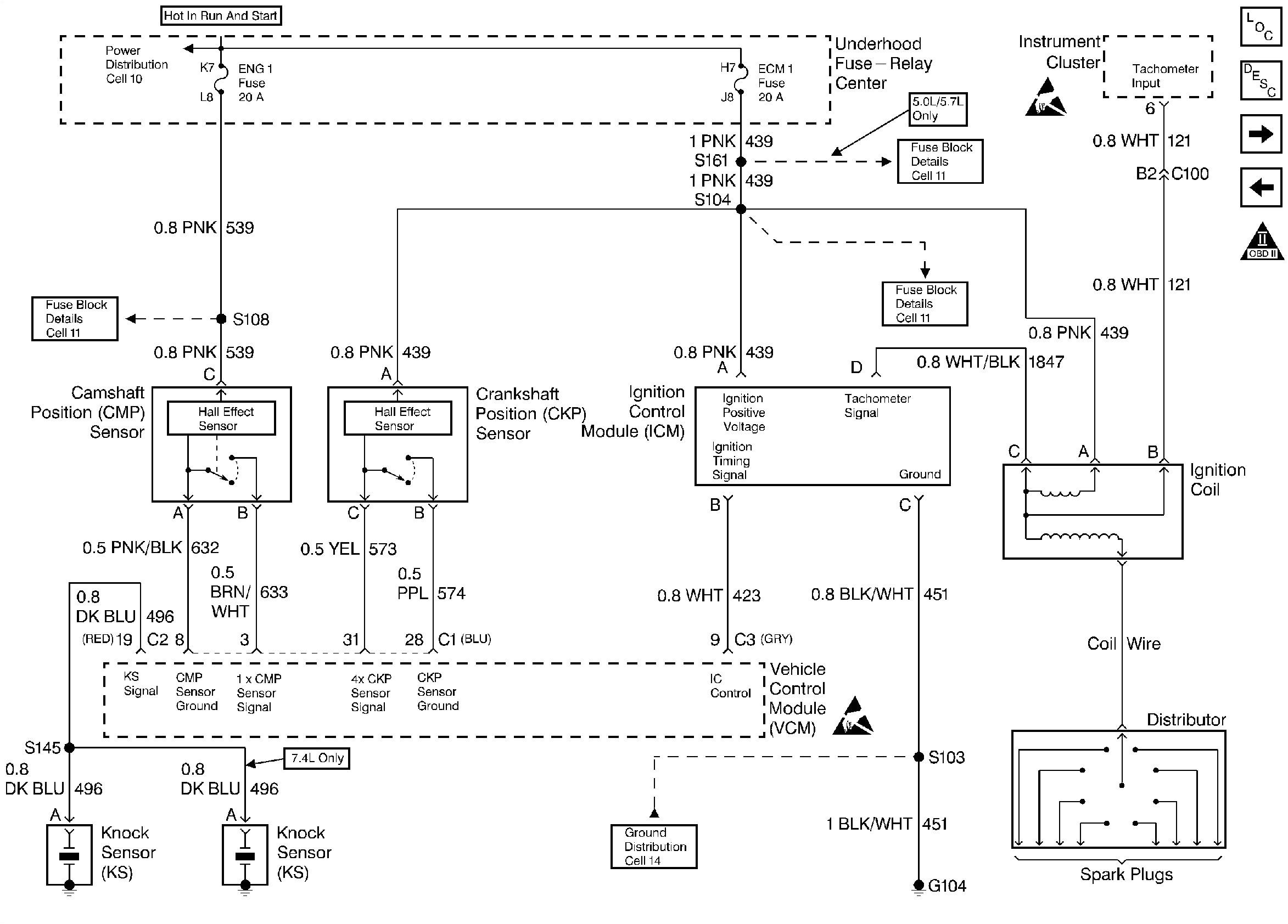 wiring diagram rv park wiring diagram new rv plug wiring diagram unique wiring diagram od rv