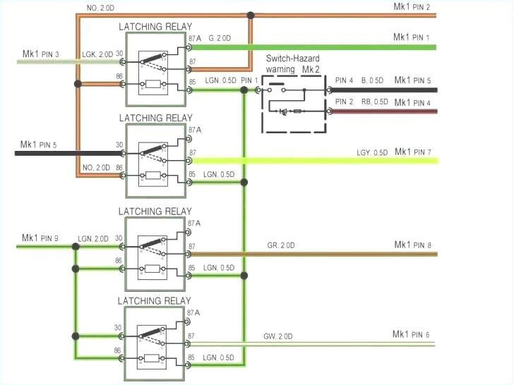 camshaft sensor wiring diagram best of 2016 dodge ram 1500 light wiring diagram trusted wiring diagrams