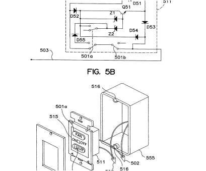 canarm ceiling fan wiring diagram canarm industrial ceiling fans wiring diagram simple ceiling speed control