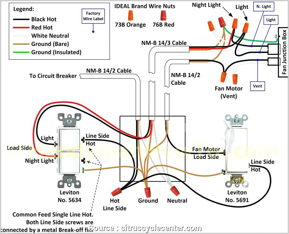 Canarm Industrial Ceiling Fans Wiring Diagram Brilliant 20 Canarm Ceiling Wiring Diagram solutions Michka