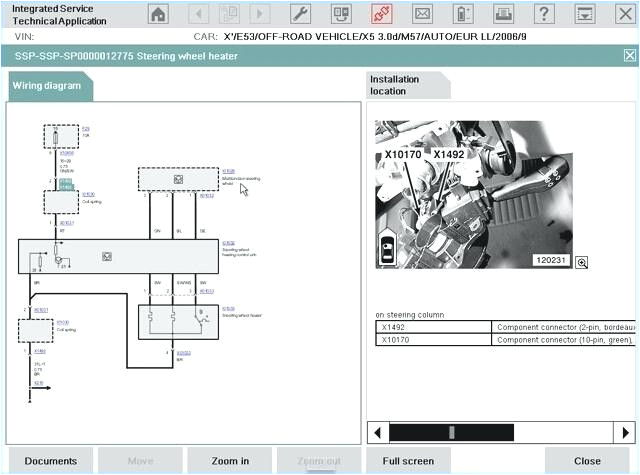 radio wiring diagram elegant light rx lovely car images related post