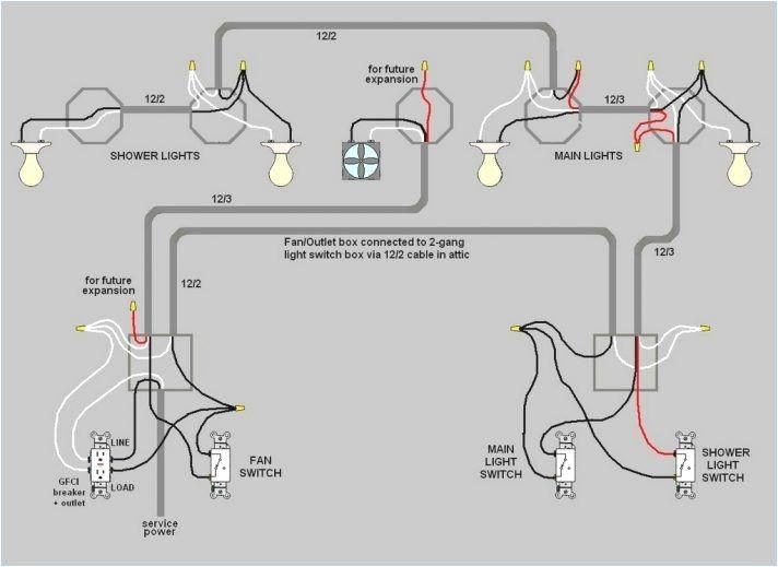 headlight switch wiring diagram inspirational supreme light switch wiring diagram 1 way creativity 0d cool light