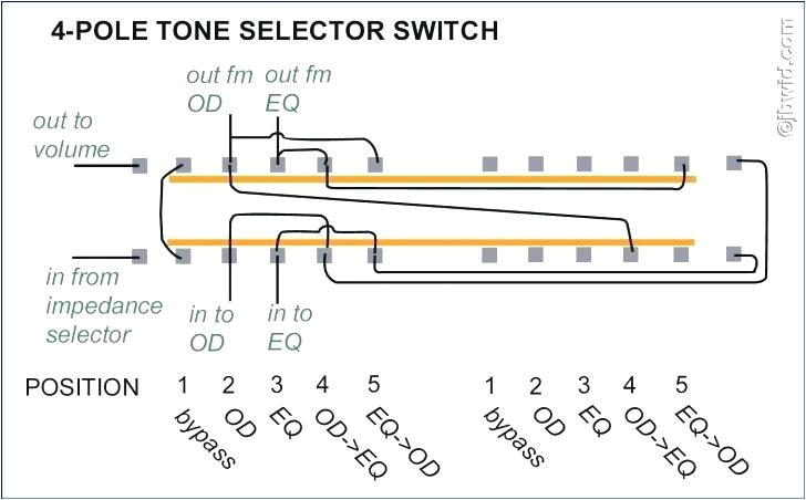 Car Equalizer Wiring Diagram Car Equalizer Wiring Diagram Wiring Diagram toolbox