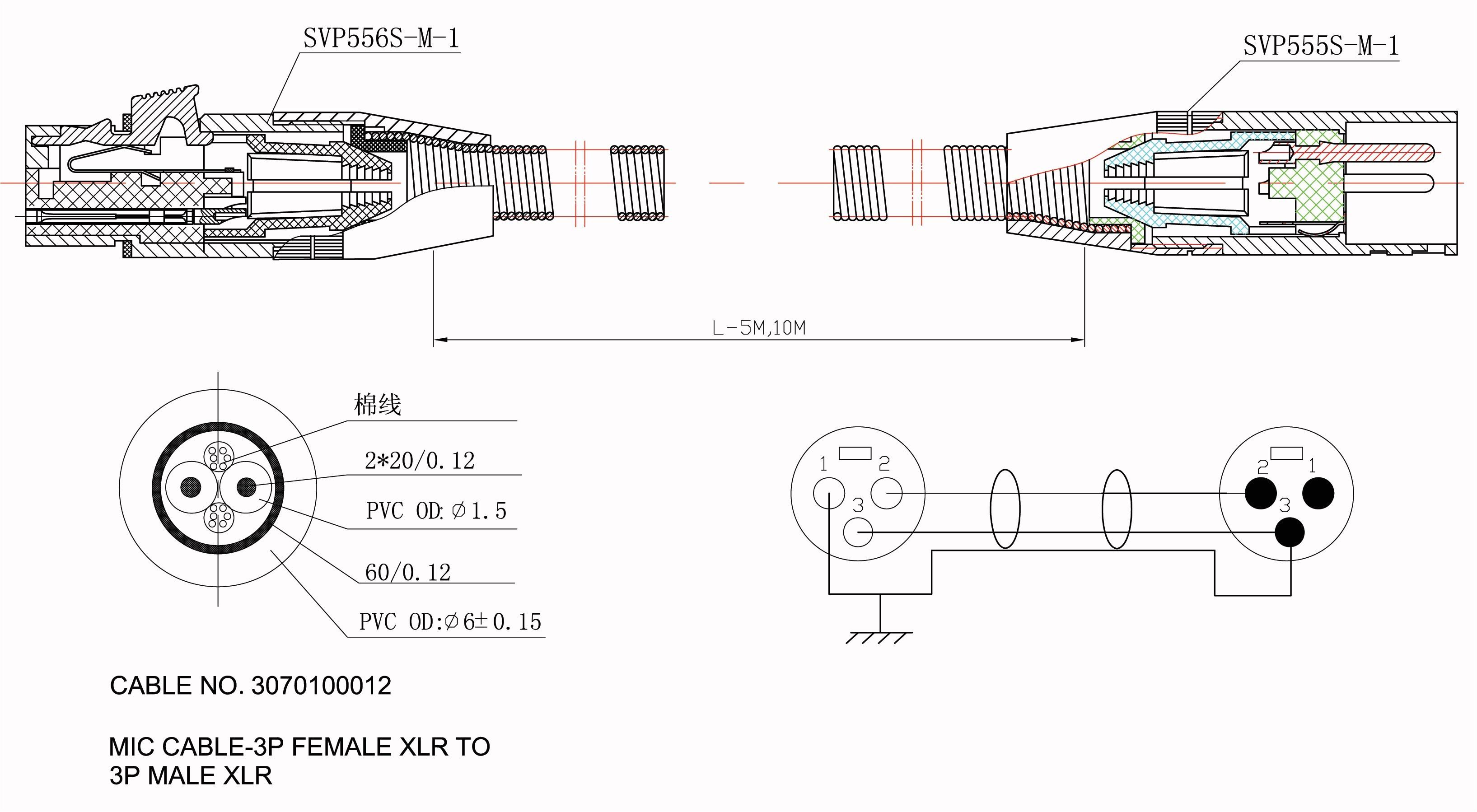 solar panel wiring garden solar light wire diagram