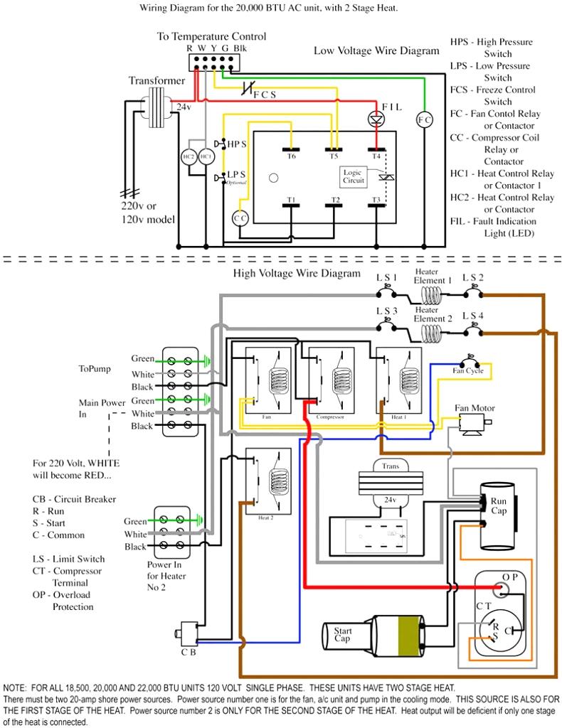 payne a c unit wire diagram www pelletgrillpart com u2022wiring diagram ac unit p9 schwabenschamanen de