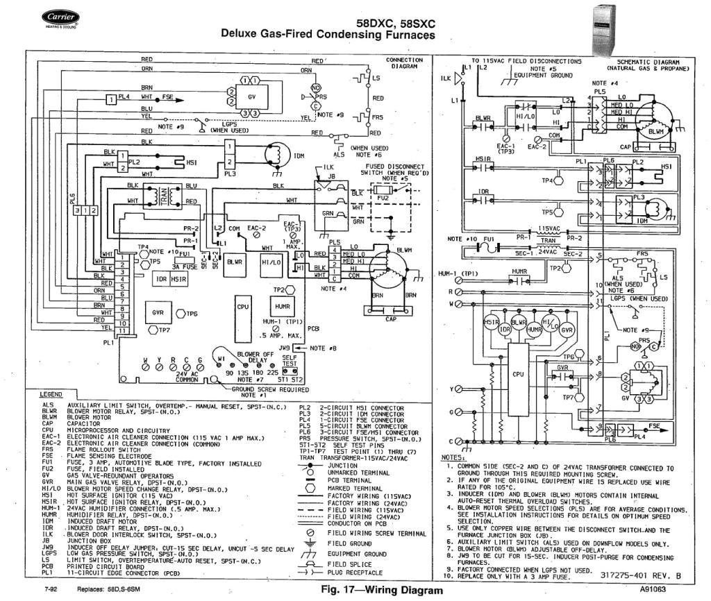carrier wiring diagram wiring diagram sheetold carrier wiring diagrams 48tmd008a501 wiring diagram sort carrier kfceh3001f15 wiring
