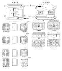 cat c15 ecm wiring diagram cummins isx ecm wiring diagram u2022 mifindercat c15 ecm wiring