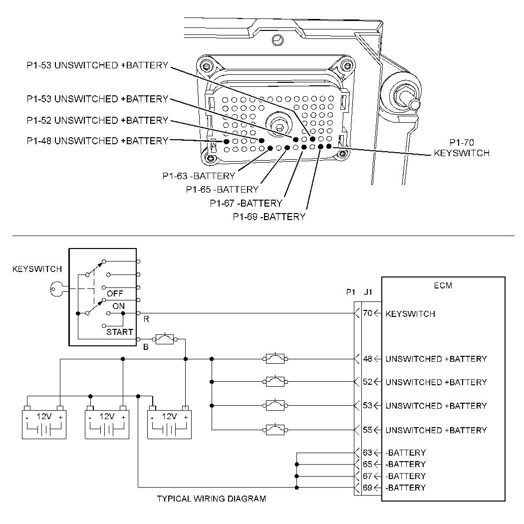 wrg 5624 emo wire diagram cat 3406e 70 pin wiring diagram simple wiring diagram cat