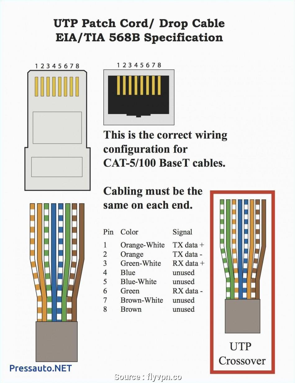 visio datajack wiring diagram wiring diagrams favoritesdatajack cat5e wiring diagram wiring diagrams konsult datajack wiring manual
