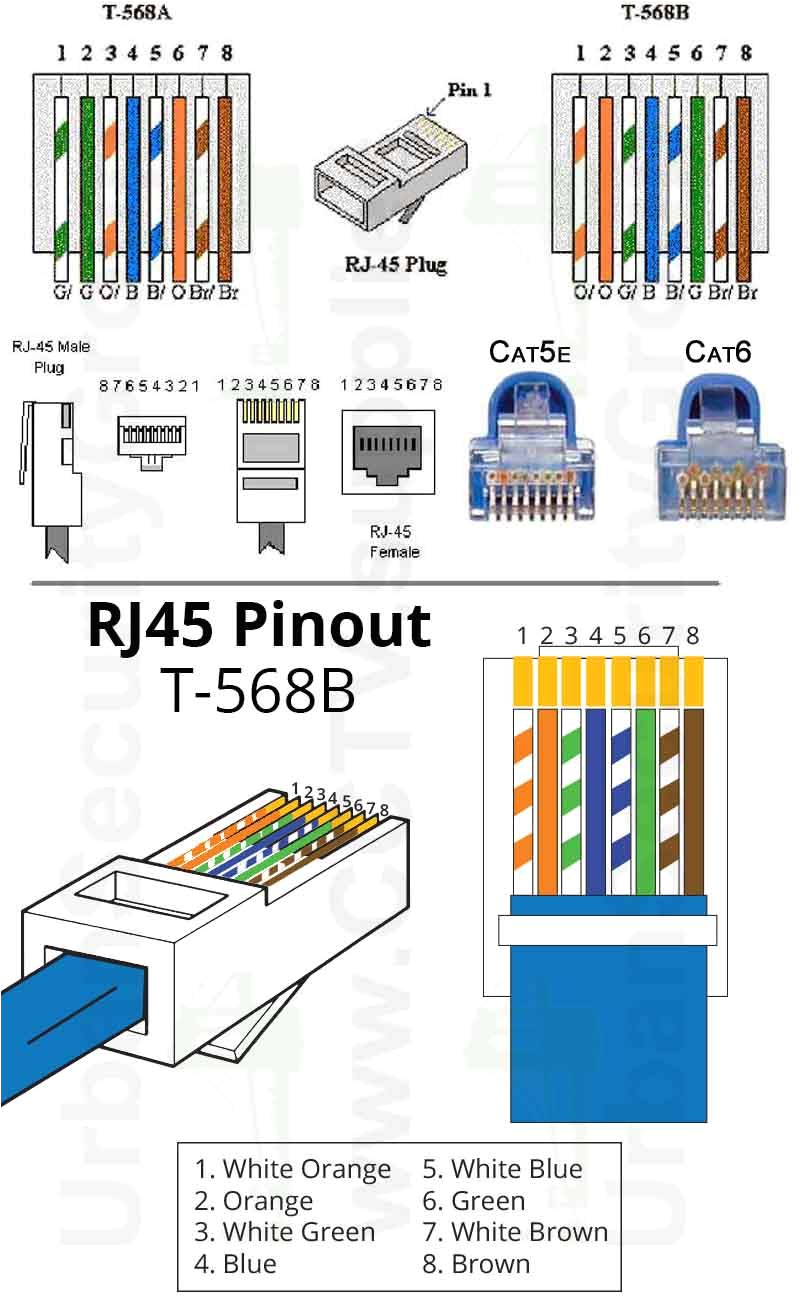 [DIAGRAM_09CH]  Cat 6 Wiring Diagram Visio. cat6 cable wiring diagram. cat6e wiring diagram.  cat6 faceplate wiring diagram wiring diagram virtual. cat 6 wiring color  code chart wiring diagram database. cat6 keystone jack wiring | Visio Datajack Wiring Diagram |  | A.2002-acura-tl-radio.info. All Rights Reserved.