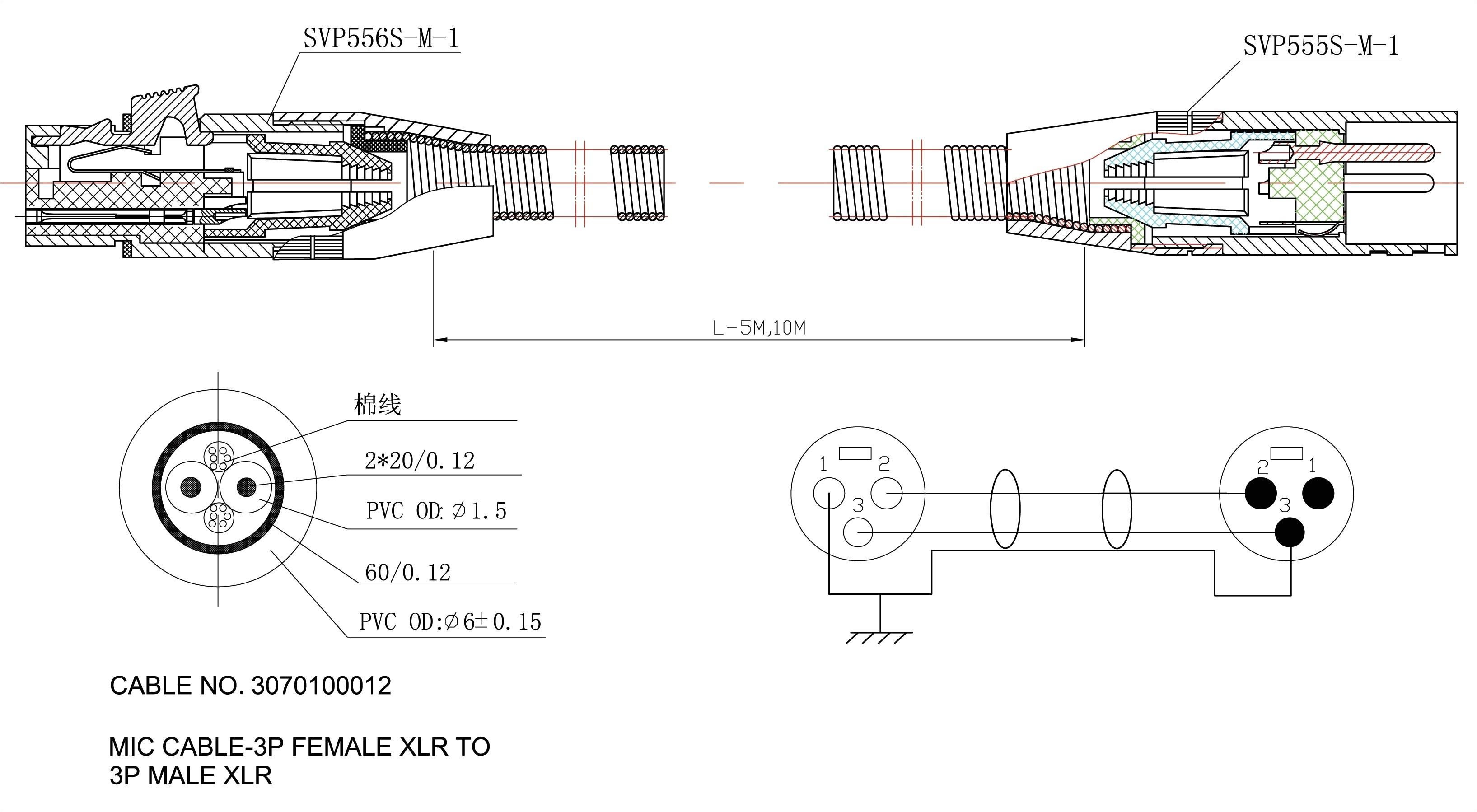 cat6 keystone wiring diagram awesome cat5e jack beautiful rj45 wall socket all luxury jpg
