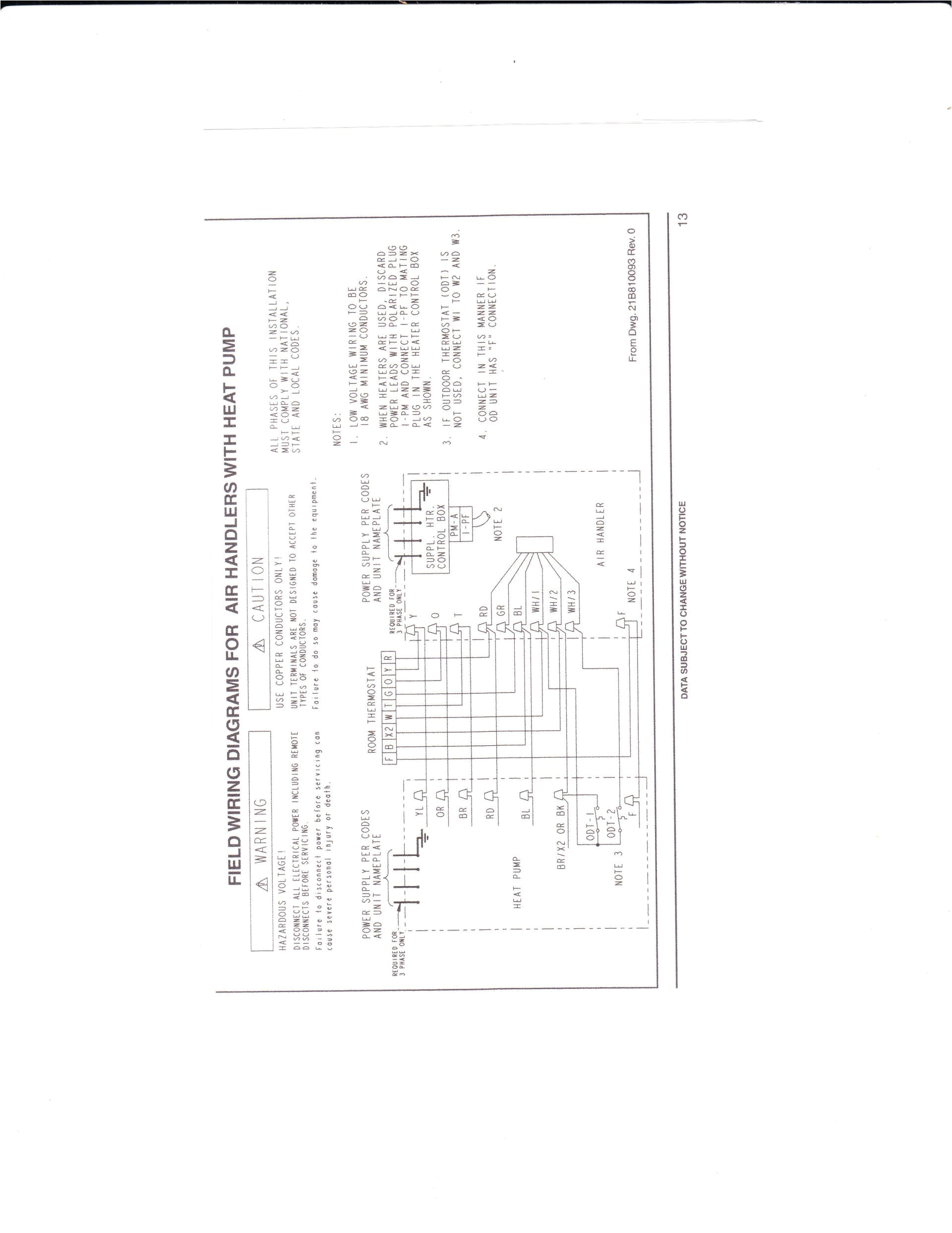 rj11 adsl wiring diagram