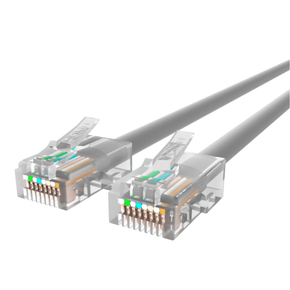 cat5e ethernet patch cable rj45 m m heroimage