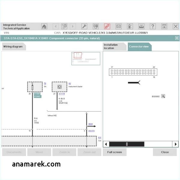 cat6 to rj11 wiring diagram elegant rj45 wiring diagram gigabit plete wiring diagrams