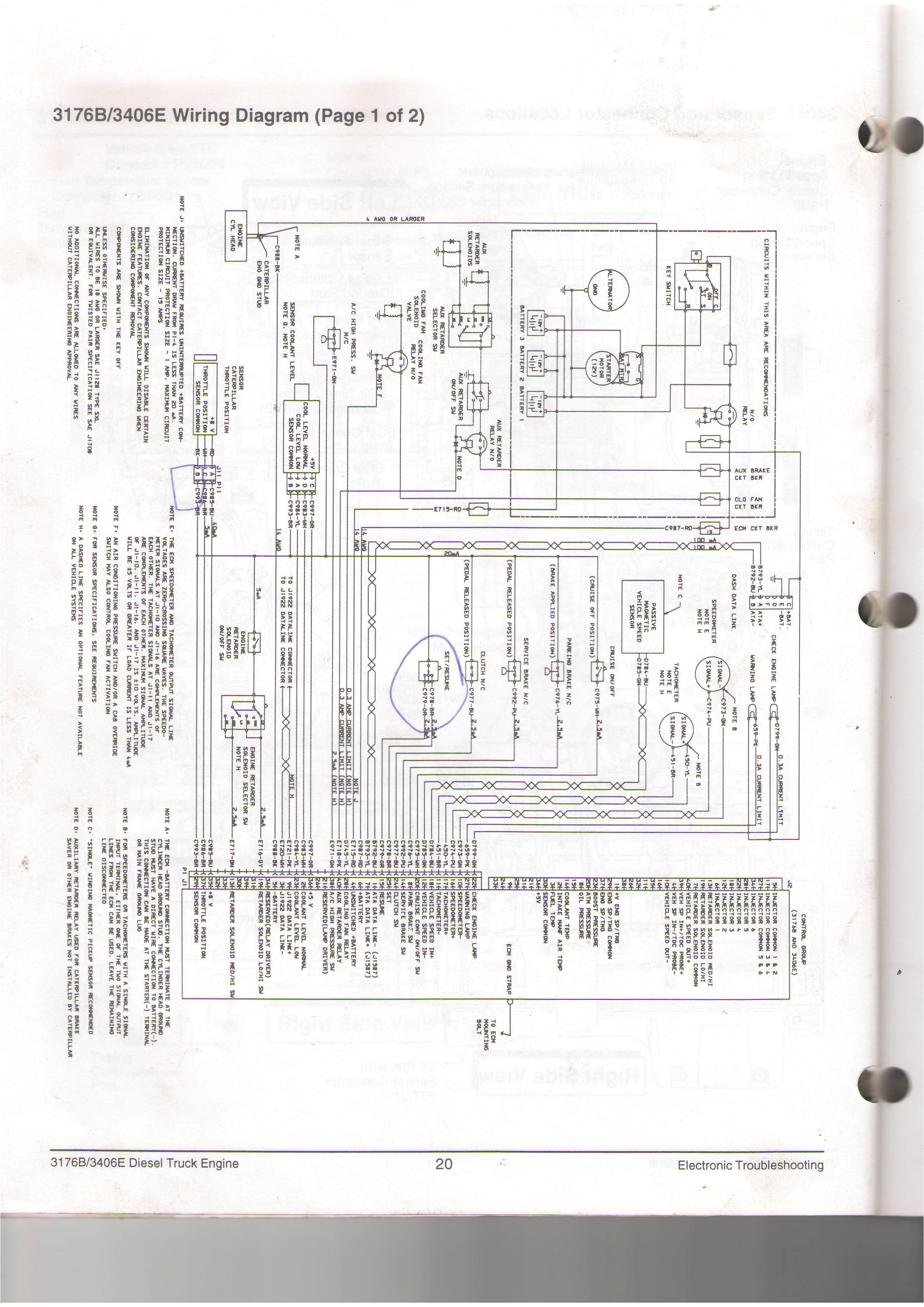 cat ecm pin wiring diagram for 277b search wiring diagramcat ecm pin wiring diagram for 277b