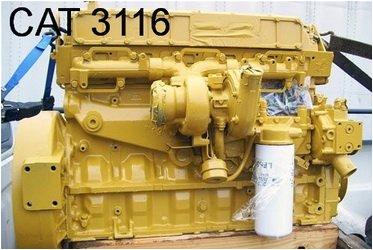 cat 3126 engine parts diagram wiring diagram list caterpillar 3100 series engine manual parts catalog