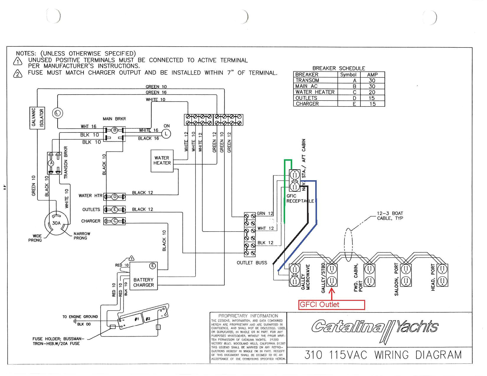maxon 280252 wiring harness diagram wiring diagram datasource maxon cb mic wiring diagrams
