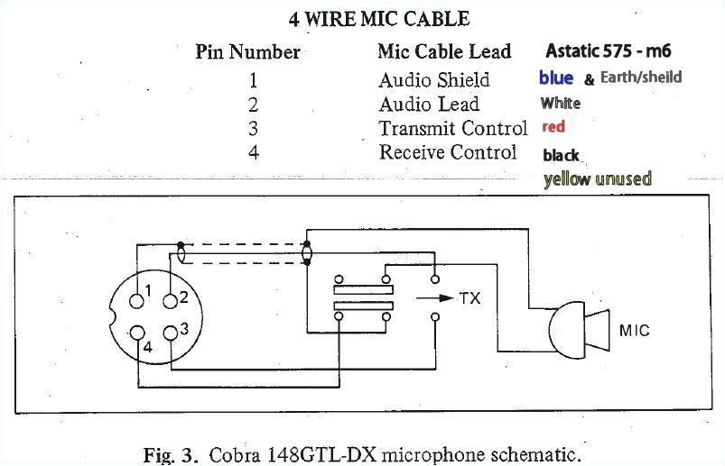 cruiser courier cb radio mic wiring wiring diagram review cb radio wiring harness