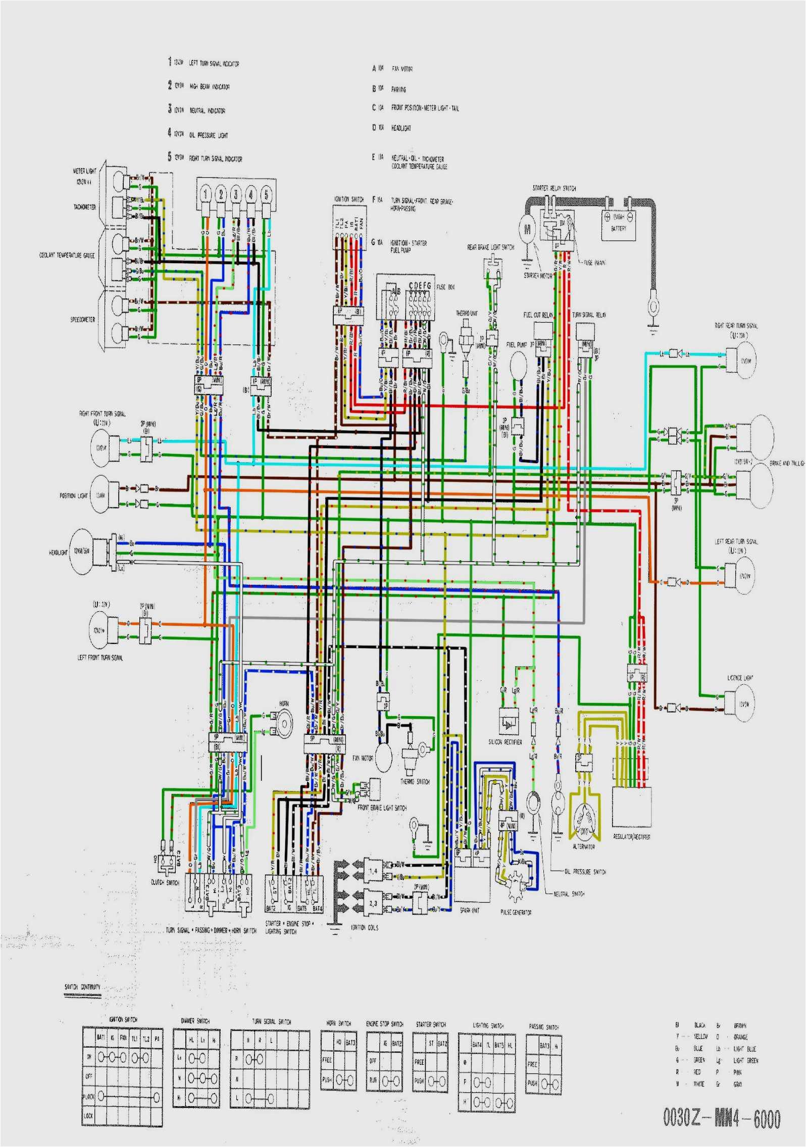 2006 honda odyssey radio wiring diagram 2001 honda cbr 600 f4i wiring diagram various information and